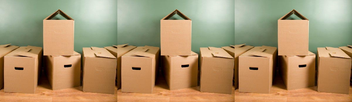 22 Packing Tips For Moving House Man And Van Move
