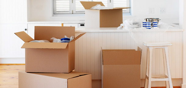 Top Tips For Finding A Great Removals Business